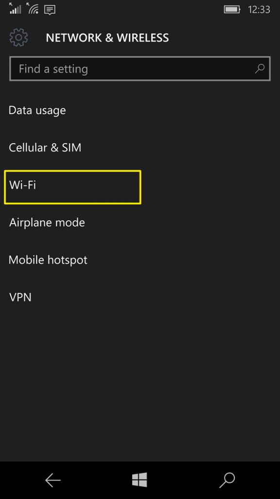 wifi--manage-windows-10-mobile