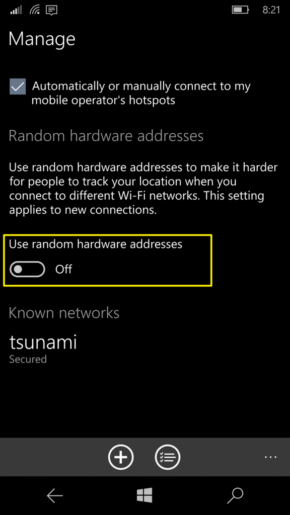 wifi-random-mac-windows-10-mobile-