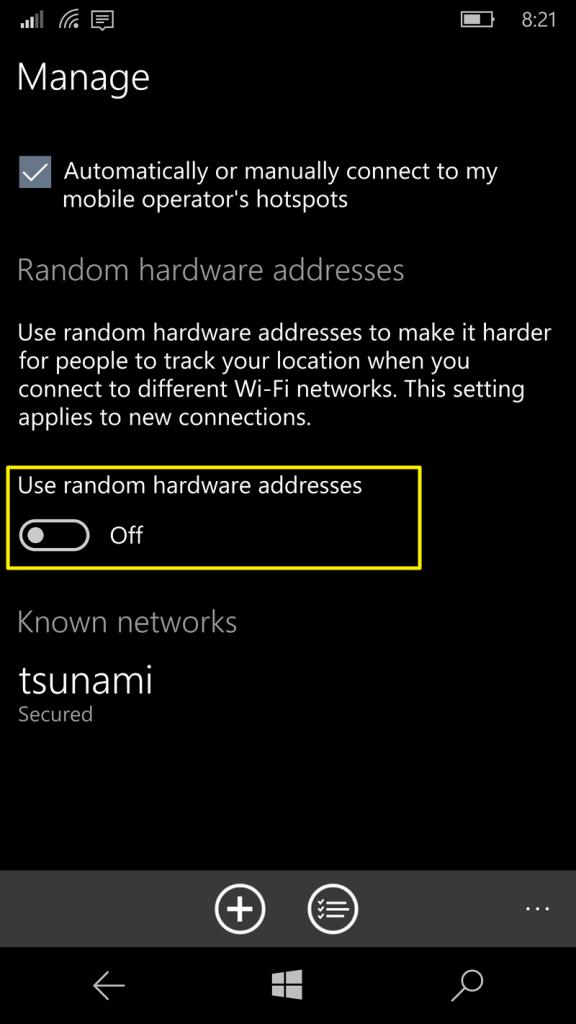 wifi-random-mac-windows-10-mobile-