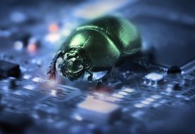 10 Famous Bug Bounty Hunters of All Time