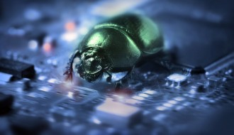 10-famous-bug-bounty-hunters-of-all-time
