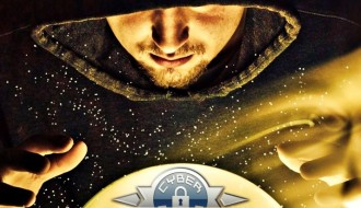 6 Boldest Cybersecurity Predictions For 2016