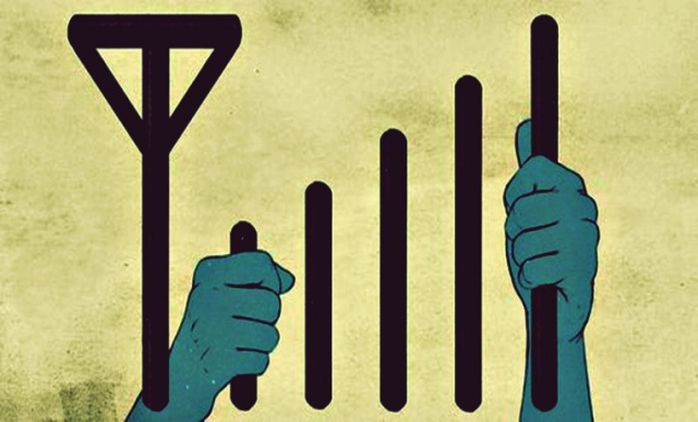 7 Online Activities That Can Get You Arrested