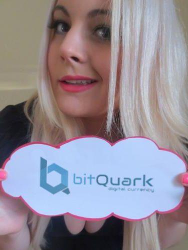 Bitquark