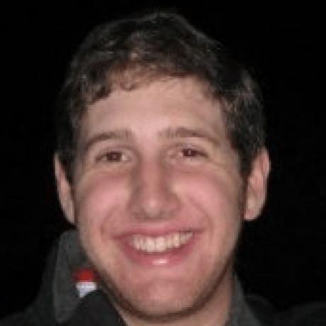 Neal Poole