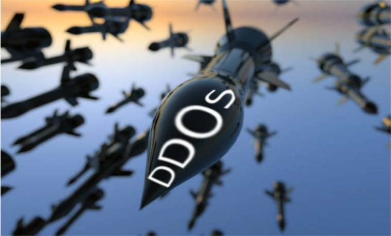 US Department of Homeland Security Vows To Tackle DDoS Attacks