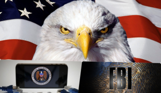 americans-support-fbi-on-apple-iphone-encryption-issue