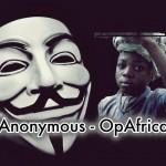 anonymous-hacks-south-african-job-portal-against-child-labour