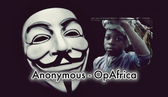 anonymous-hacks-south-african-job-portal-against-child-labour
