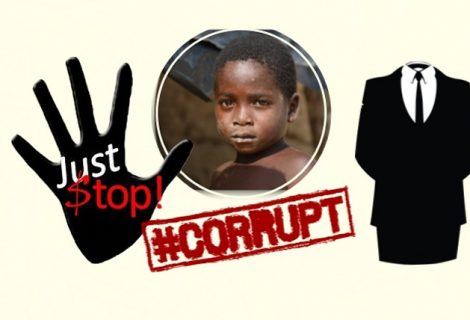 Anonymous' #OpAfrica Claims 64,000 Workers Data of Tanzanian Telecom Firm