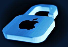 Apple defiant in San Bernardino Shooting Case; says no to backdoor access