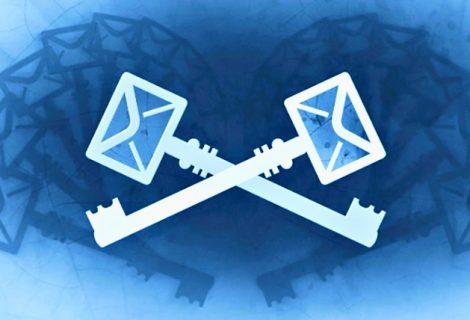Encrypted Email Startup Tutanota Reaches 1 Million Users