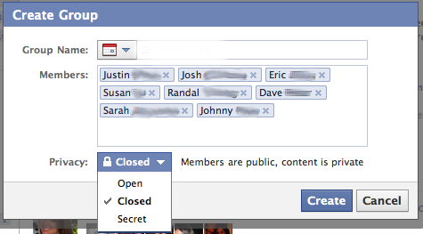 facebook-groups-the-favorite-spots-of-paedophiles-to-share-images