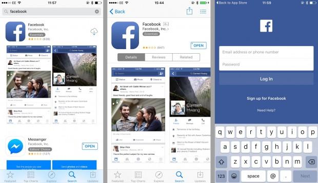 facebook-mobie-app-battery
