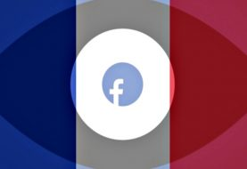 Facebook's Sneaky User Data Sharing Hammered by French Privacy Regulators