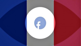 facebooks-sneaky-user-data-transferring-hammered-by-french-privacy-regulators
