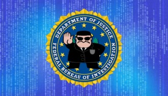 fbi-demands-removal-of-its-employees-data-completely-from-the-internet