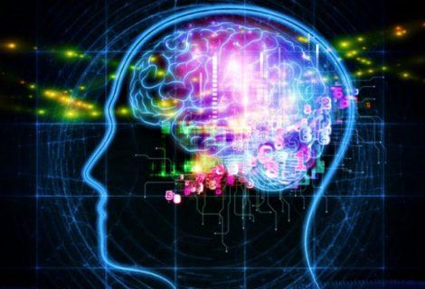 Fingerprints are History --- Brain Scans will be the Next-Gen Passwords