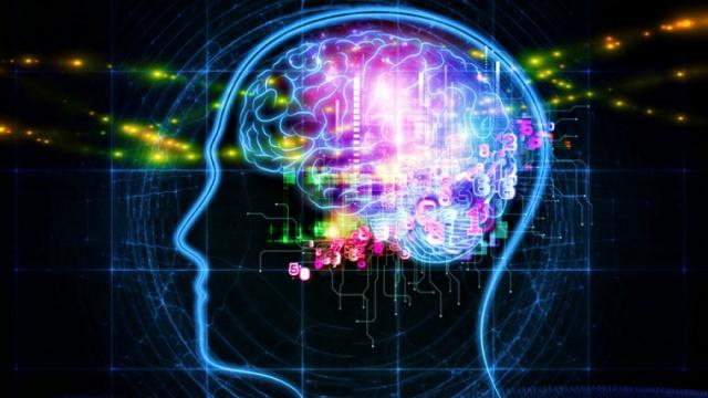 Fingerprints are History — Brain Scans will be the Next-Gen Passwords
