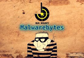 Series of Security Bugs Force Malwarebytes to Start Bug Bounty Program