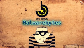 fresh-series-of-security-bugs-force-malwarebytes-to-start-bug-bounty-program
