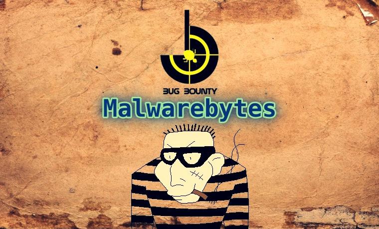 Series of Security Bugs Force Malwarebytes to Start Bug Bounty Program