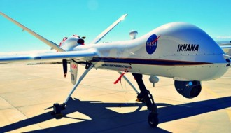 hacker-leaks-250gb-of-nasa-data-another-group-claims-to-hijack-drone-6