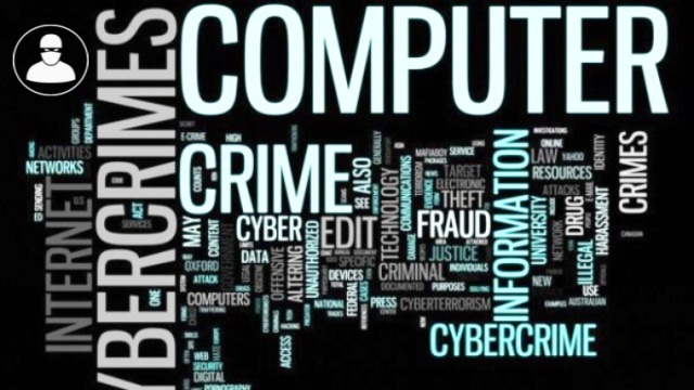 Hackers & Cybercrime: How To Avoid Becoming A Victim