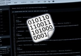 Hackers Target Pastebin.com with Powerful DDoS Attack