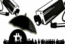 Heydays for Bitcoin Over? EC Eager to Ban Anonymous Virtual Currency Transactions