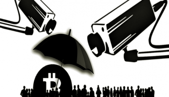 heydays-for-bitcoin-over-ec-decides-to-ban-anonymous-virtual-currency-transactions-2