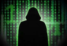 How (And Why) Hackers Target Your Business?