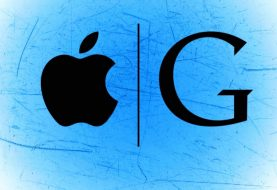 iPhone Encryption Debate Lingers On - Google Extends Support to Apple