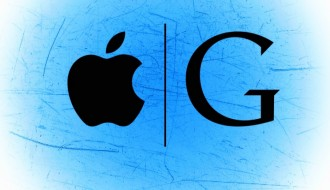 iphone-encryption-debate-lingers-on-google-extends-support-to-apple