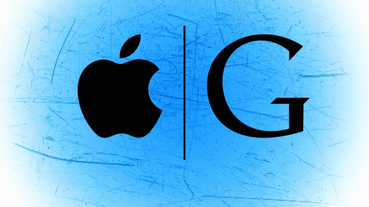 iPhone Encryption Debate Lingers On – Google Extends Support to Apple