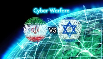 iranian-hackers-breached-computer-of-ex-israeli-army-chief-of-staff