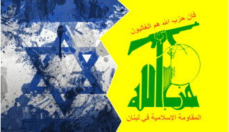 israeli-security-camera-systems-targeted-by-pro-hezbollah-hackers