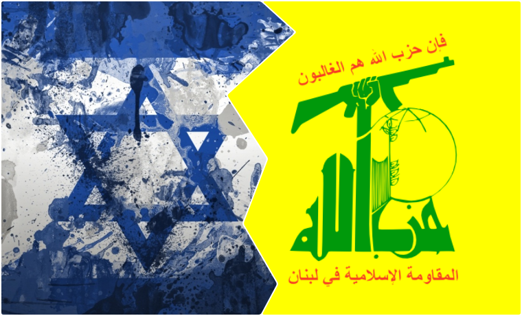 Israeli Security Camera Systems targeted by Pro-Hezbollah Hackers