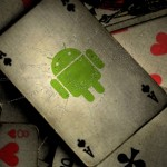 latest-android-malware-with-rooting-abilities-can-wipe-your-precious-data