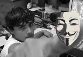 """Anonymous Hacker Behind """"OpJustina"""" Arrested by The FBI"""