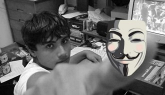 martin-gottesfeld-anonymous-hacker-behind-opjustina-arrested-by-the-fbi