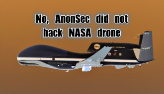 nasa-denies-anonsecs-claim-of-hacking-global-hawk-drone