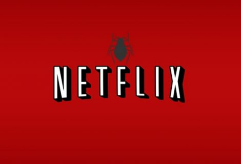 Netflix Users Targeted with Phishing and Malware Scams Stealing Credit Card Data