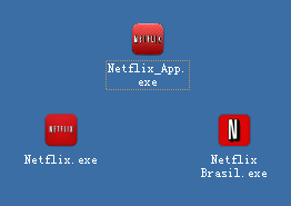 netflix-users-targeted-with-phishing-and-malware-scams-stealing-credit-card-data