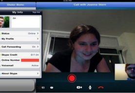 New Malware Targets Skype Users, Saves Screenshots, Records Conversations