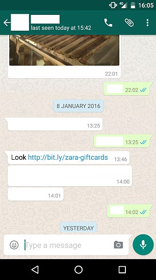 new-scam-tricks-whatsapp-users-into-opening-malware-2