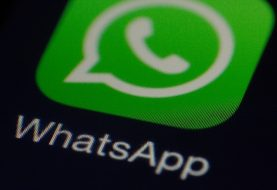 Beware, Latest WhatsApp Scam Drops Malware on Your Device