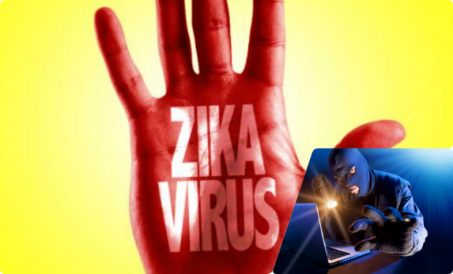 public-concerns-for-zika-virus-being-exploited-by-scammers-to-spread-malware-top