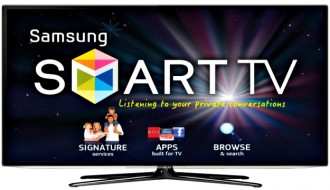 samsung-tells-users-to-be-careful-what-you-say-in-front-of-its-smart-tv-1