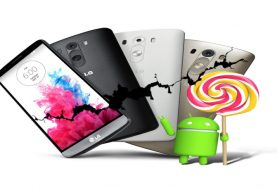 'SNAP' Vulnerability Affecting Millions of LG G3 Smartphones Users